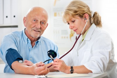MedicalEmer08135238435_s